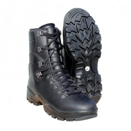 Chaussures de Combat Félin (petites pointures)