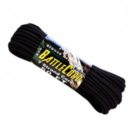 Battle Cord 50 ft (Made in USA)