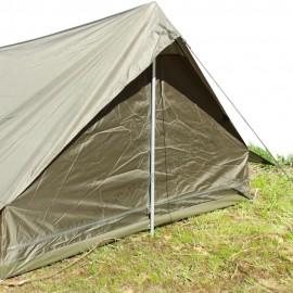 Tente F2 Armée française OM