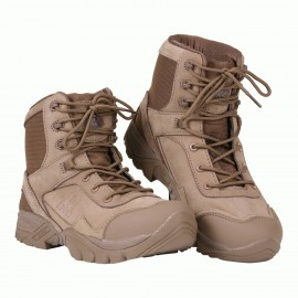 Chaussures Tactique RECON 101 Inc