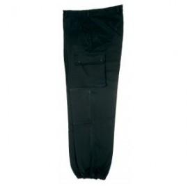 Pantalon type F2 Armée française (noir)