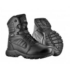 Chaussures/Rangers Magnum LYNX 8.0 cuir