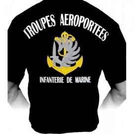 T-shirt TAP RPIMa (Paratrooper Inc)