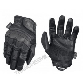 Gants d'intervention coqués Breacher Mechanix (Nomex)