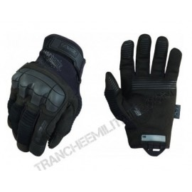 Gants d'intervention M-pact 3 Mechanix (noir)
