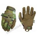 Gants de palpation Mechanix Original (multicam)
