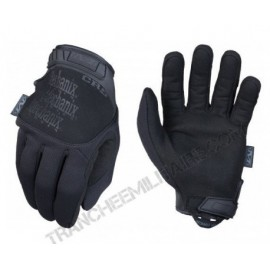 Gants de palpation Mechanix Pursuit CR5 (anti-coupure/anti-piqure)
