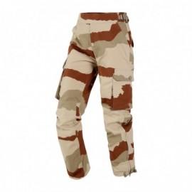 Pantalon de combat ARES (désert)