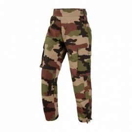 Pantalon de Combat ARES (CE)
