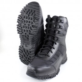 Chaussures intervention Altama Vengeance