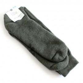 Chaussettes laine Armée française