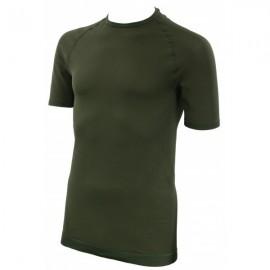 T-shirt 1ère peau micro aéré Active Line (Summit Outdoor)