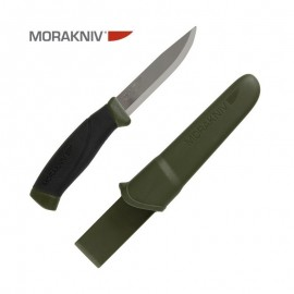 Couteau Mora Companion MG