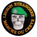 Badge/Patch