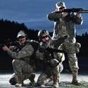 Equipements Tactiques