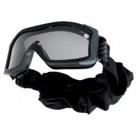 Masque/lunettes