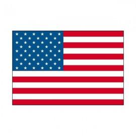 Les pays d'Amérique