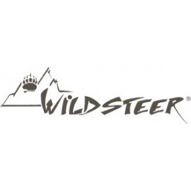 Couteaux Wildsteer