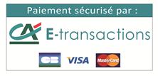 ca-e-transactions-cb-visa-mastercard.png