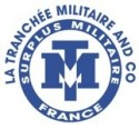 La Tranchée Militaire and Co