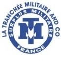 La Tranchée Militaire and Co